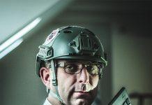 Robert Strzelecki TenderHut Komandos IT
