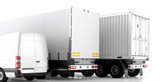 transport i logistyka