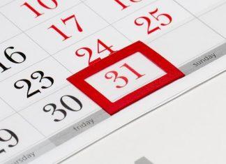 Sześć spraw, o których powinien pamiętać każdy przedsiębiorca i księgowy przed końcem roku_min