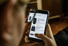 amazon zakupy niemcy ecommerce