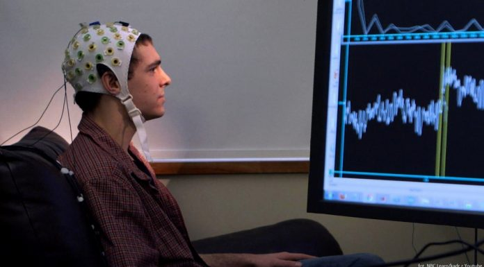 neurologia, urządzenia neurologiczne, interfejs mózg- komputer, funkcje poznawcze mózgu, neurorestauracja, odtwarzanie uszkodzeń mózgu