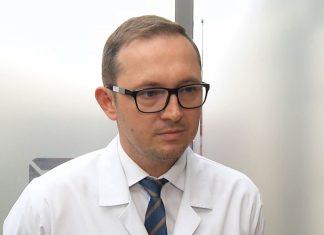 Na łuszczycowe zapalenie stawów choruje 40 tys. Polaków. Problemem jest trudny dostęp do specjalistów i opieki psychologicznej