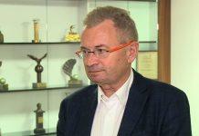 Największy polski deweloper planuje szybki rozwój we Wrocławiu i Trójmieście. W przyszłym roku przeprowadzi tam szereg nowych inwestycji