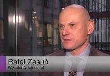 Banki już nie będą chciały ratować polskiego górnictwa