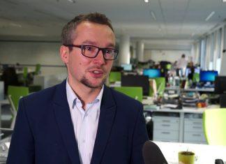 Artur Skiba, Prezes Zarządu Antal