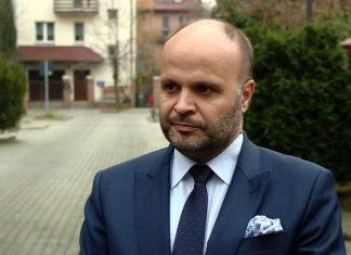 Jerzy Kurella, ekspert ds. energetyki Instytutu Staszica, były prezes Tauronu iPGNiG
