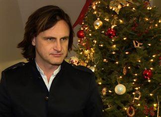 Święta Bożego Narodzenia sprzyjają czynieniu dobra. Aż 83 proc. Polaków drobne dobre uczynki robi również na co dzień