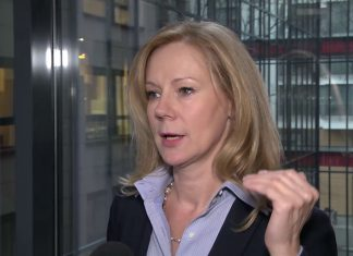 Elżbieta Wojtczak, CEO Communication Unlimited