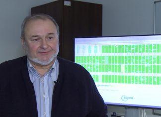 W Krakowie powstanie nowoczesne centrum naukowe. Skupi się na tworzeniu innowacji w medycynie