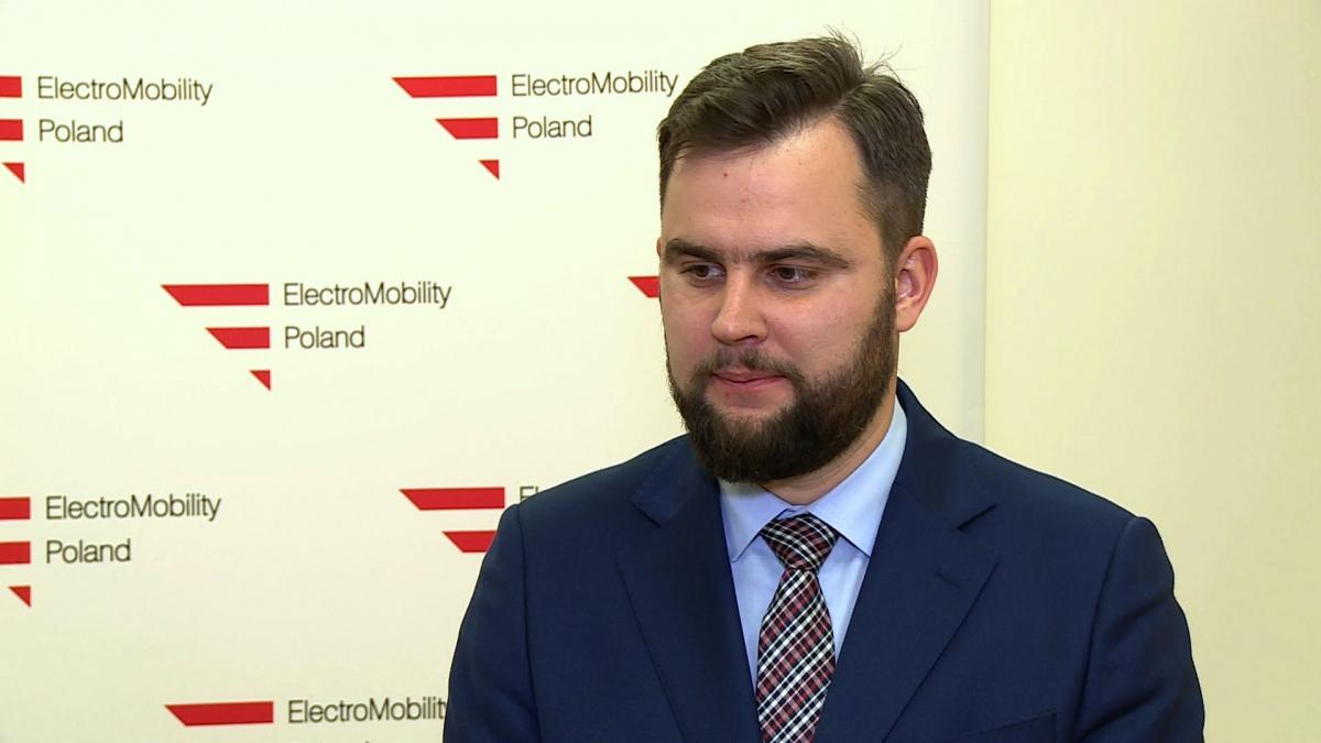 2018 rok przełomowy dla rozwoju elektromobilności w Polsce. Rynek czeka na ustawę i prototyp pierwszego elektrycznego auta rodzimej produkcji 1