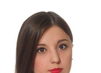 Diana Polska