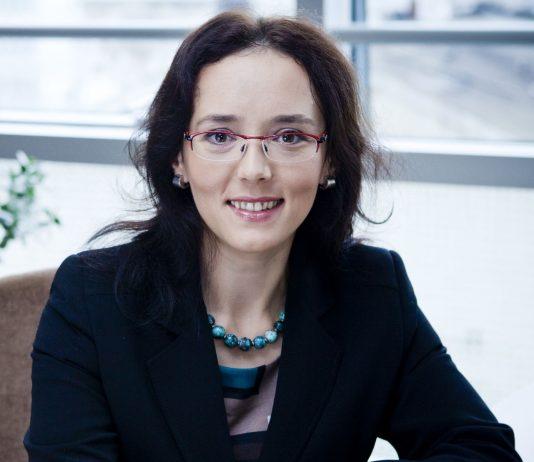 Edyta Witczak, ekspert ds. rachunkowości Związku Polskiego Leasingu