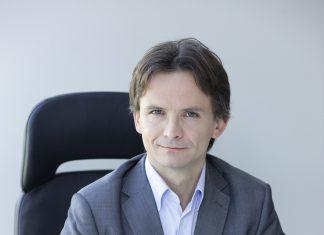 Jarosław Jamka, wiceprezes, dyrektor inwestycyjny IPOPEMA TFI