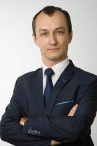 Krzysztof Kiewicz, ODO 24