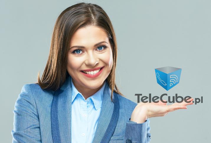 TeleCube-oferta