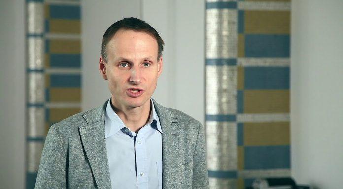 Tomasz Kaczor,główny ekonomistaBanku Gospodarstwa Krajowego
