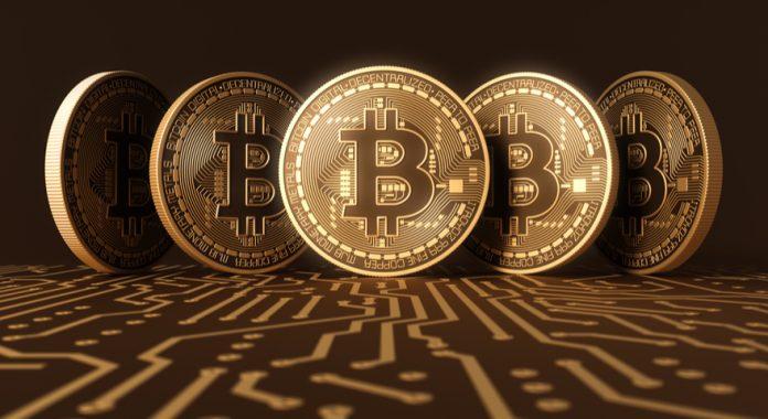 bitcoin-traci-na-rzecz-ripple.jpg