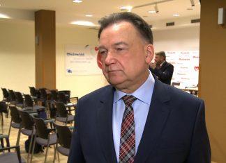 Coraz lepsza sytuacja Kolei Mazowieckich. Zakup nowych pociągów za ponad 2 mld zł to największe zamówienie w historii polskiej kolei