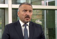 Bartłomiej Jankowski z kancelarii JSLegal