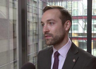 Marek Tatała, ekspert Forum Obywatelskiego Rozwoju (FOR)