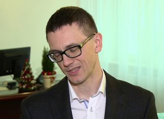 Karol Okoński