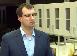 Polscy naukowcy pracują nad generatorem wytwarzającym energię elektryczną z marnowanego ciepła. Urządzenie może przynieść duże zyski elektrociepłowniom i biogazowniom