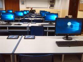 szkoła komputery edukacja