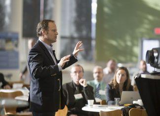 szkolenia konferencje