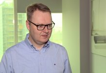 Większość polskich przedsiębiorców samodzielnie zarządza siecią. Pomóc w tym może darmowa aplikacja mobilna