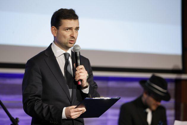 IX edycja konferencji Infrastruktura Polska & Budownictwo (10)