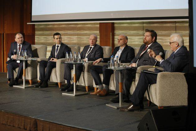 IX edycja konferencji Infrastruktura Polska & Budownictwo (5)