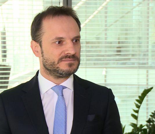 Jacek Kosiński, Partner zarządzający w kancelarii Jacek Kosiński Adwokaci i Radcowie Prawni