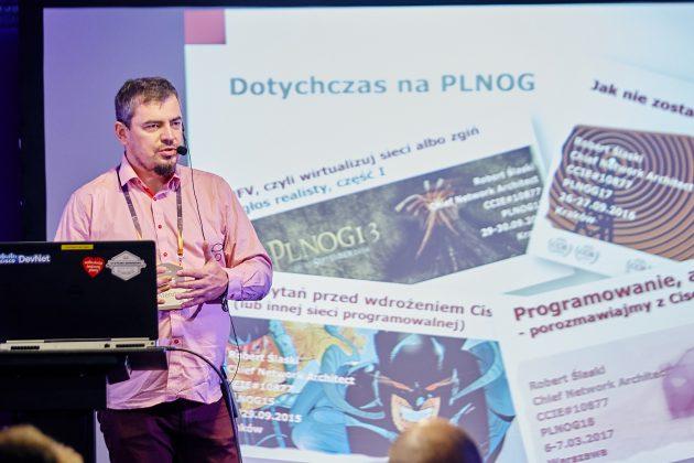 PLNOG20 2