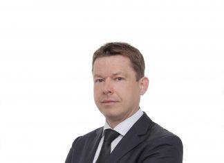 Piotr Gąsiorowski - Prezes Zarządu eFaktor S.A.