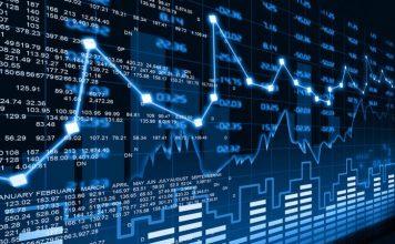 giełda inwestycje forex