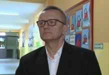 Gwiazdy sportu promują aktywność fizyczną wśród uczniów polskich podstawówek. W akcji udział bierze sto szkół