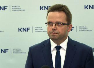 Komisja Nadzoru Finansowego wesprze polski fintech. Trwa nabór zgłoszeń do programu Innovation Hub