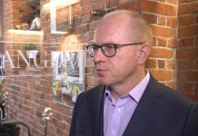 L. Sobolewski: Zwiększy się rola autoprezentacji spółek giełdowych. Będą tego oczekiwać inwestorzy