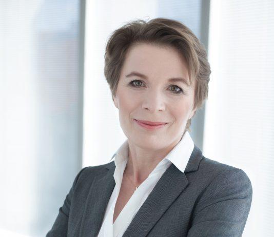 Mira Kantor-Pikus, Partner, Dyrektor ds. Doradztwa kapitałowego, dłużego i finansowa strukturyzowanego w dziale Rynków Kapitałowych Cushman & Wakefield w Polsce