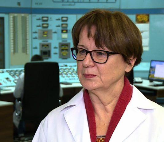 Polska może stać się potentatem na rynku medycyny nuklearnej na świecie. Powstający w Świerku cyklotron przyspieszy badania nad radiofarmaceutykami dla chorych na raka