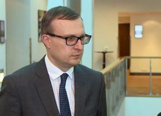 Prezes PFR: Banki w Polsce czeka dalsza konsolidacja. Dla klientów nie musi to oznaczać wyższych kosztów