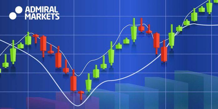 sprawdz-pozycje-funduszy-lewarowanych-na-dolarze-australijskim.jpg
