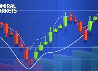 sprawdz-pozycje-funduszy-lewarowanych-na-usdjpy-i-eurusd.jpg