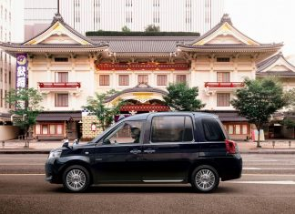 toyota_jpn_taxi