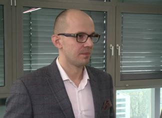 UKE: sprzedawane w Polsce smartfony nie zagrażają zdrowiu człowieka. Kontrole wykazały jednak braki w dokumentacjach niektórych urządzeń