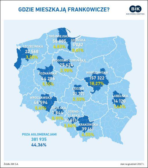 94_aglomeracje_frankowicze_mapa_aktualizacjamarzec2018_19marca