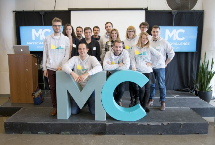 B2MC Warsaw Boston_bootcamp