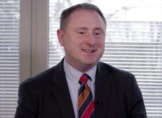 Grzegorz Lang, ekspert Federacji Przedsiębiorców Polskich