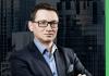 Grzegorz Szymański, Prezes Zarządu PZWLP, Prezes Arval Polska