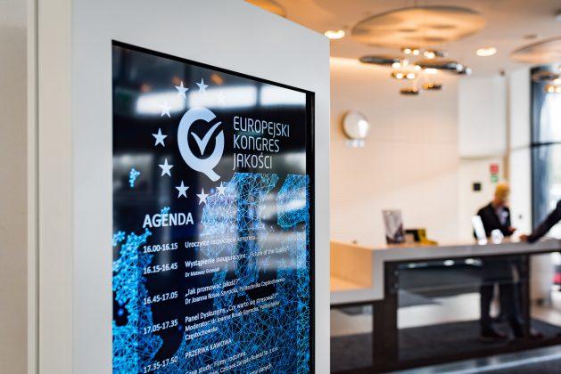 IV Europejski Kongres Jakości (1)
